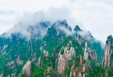 江西:国庆假期江西旅游市场复苏势头明显