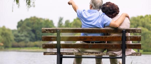 同程:近十年累计服务老年用户超10亿人次