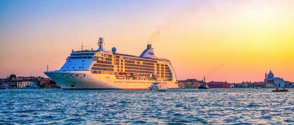 邮轮行业最新研究:游客期待邮轮旅行的回归