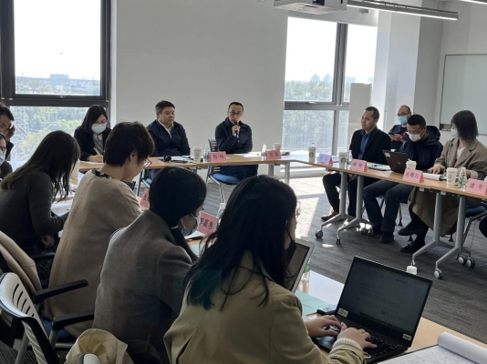 """同程旅行:""""在线旅游行业发展研讨会""""在北京召开"""