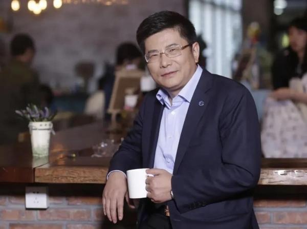 """""""中国出境旅游交易会(COTTM)峰会""""即将举办"""